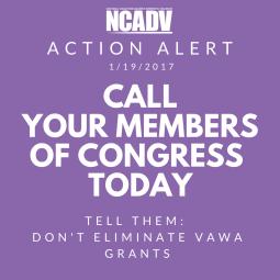 VAWA Grants Action Alert.png